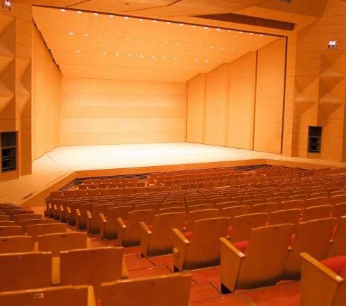 響き体験コンサート ~ピアノの弾き比べ・聴き比べ~参加者大募集!